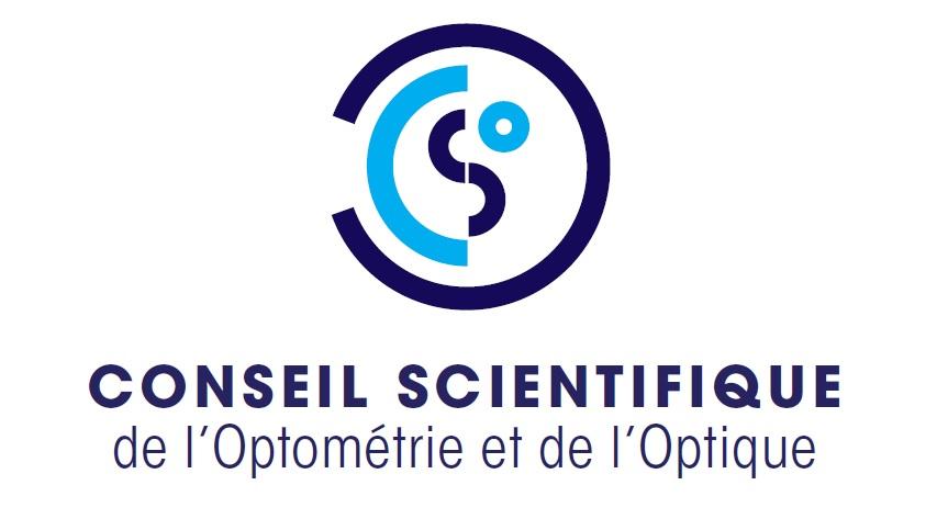 Un Conseil Scientifique de l'Optométrie et de l'Optique à l'œuvre en France