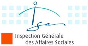 Rapport IGAS-IGESR - Communiqué de Presse AOF
