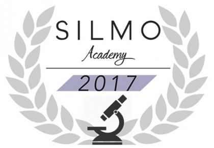 Silmo Academy : ATTRIBUTION D'UNE BOURSE