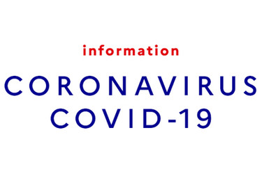 Note d'information AOF Covid-19 15-03-2020