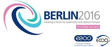 Académie européenne d'optométrie et optique - Hoya renouvelle son soutien