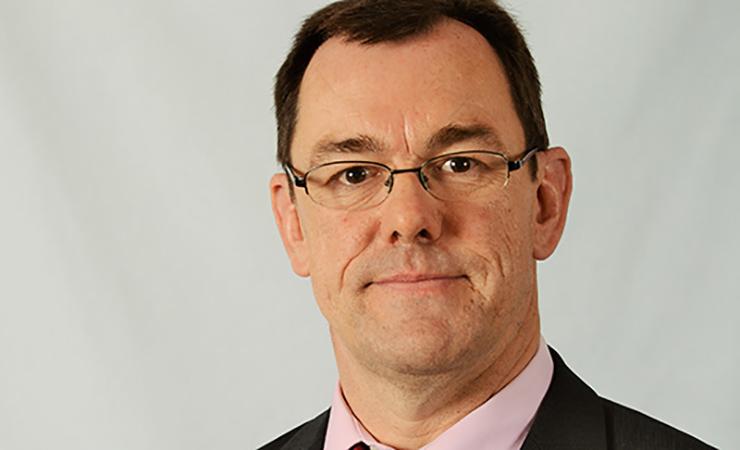 Optométrie : « une offre de soins complémentaire aux ophtalmologistes », selon le député François André