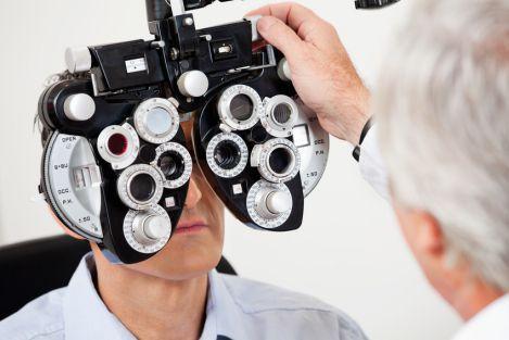 Des sénateurs relancent le gouvernement sur la reconnaissance de l'optométrie en France